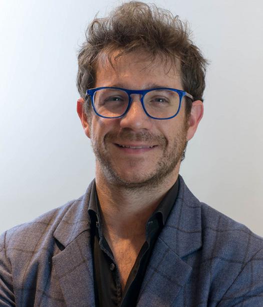 Andrés Salado Egea