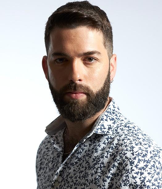 Rafael Rodríguez Villalobos