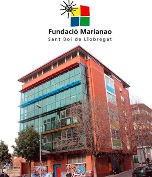 Fundación Privada Marianao